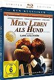 Image de Mein Leben Als Hund [Blu-ray]