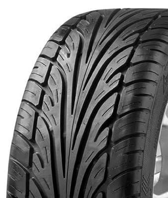 Wanli G651170 195 45 R15 V - e/e/71 dB - Sommerreifen von Wanli Tire auf Reifen Onlineshop