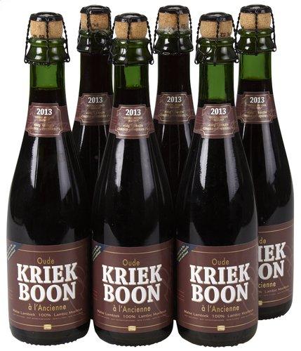 boon-kriek-lambic-cherry-beer-6-x-375-ml