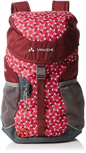 vaude-puck-mochila-con-cierre-de-cremallera-24-x-11-x-34-cm-color-grenadine