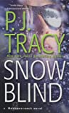 Snow Blind (Monkeewrench Mysteries)