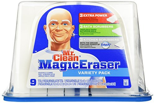 mr-clean-magic-eraser-9-counts-by-mr-clean