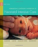 img - for Merenstein & Gardner's Handbook of Neonatal Intensive Care, 8e book / textbook / text book