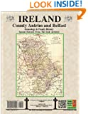 County Antrim & Belfast Genealogy and Family History