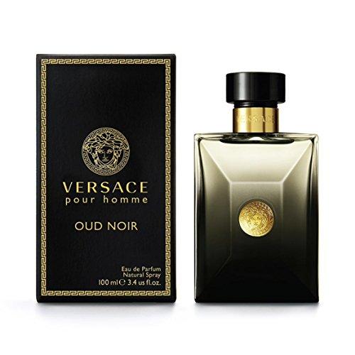 versace-pour-homme-oud-noir-100ml-eau-de-parfum