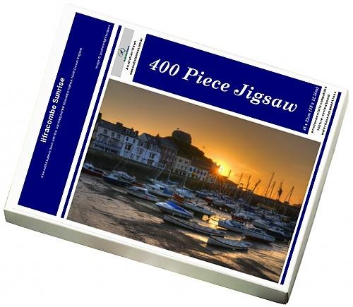 photo-jigsaw-puzzle-of-ilfracombe-sunrise