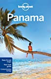 Lonely Planet Panama (Travel Guide)