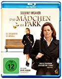 Das M�dchen im Park (Girl in the Park) [Blu-ray]