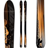 Salomon Equipe 8 Cross Country Skate Skis White/Black Mens