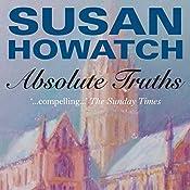 Absolute Truths | [Susan Howatch]