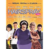 Hairspray (SE) (2 Dvd)di John Travolta