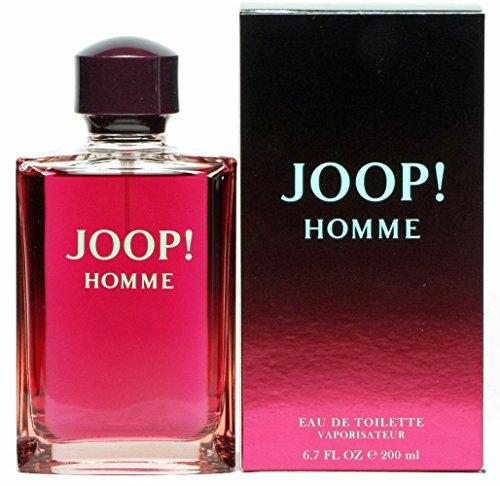 joop-eau-de-toilette-natural-spray-for-men-200-ml