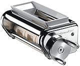 KitchenAid KRAV - Máquina para pasta