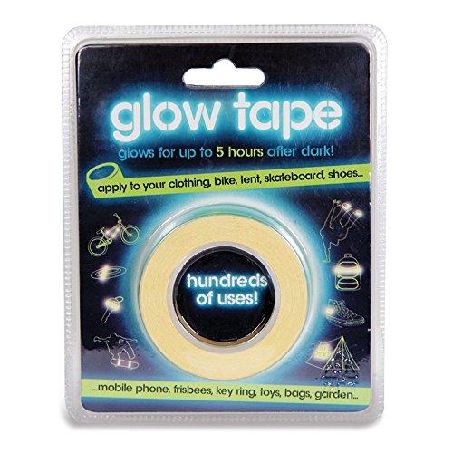 Emporium Glow Tape - 1