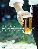 自分でつくる最高のビール