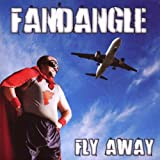 Fly Awayby Fandangle
