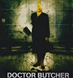 Doctor Butcher by Doctor Butcher (2008-11-04)