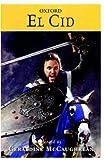El Cid (Oxford classic tales) (0192741969) by McCaughrean, Geraldine