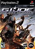 G.I. JOE: The Rise of Cobra - PlayStation 2