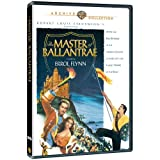 The Master Of Ballantrae [DVD] [1953] [Region 1] [US Import] [NTSC]