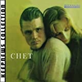 Chet [Keepnews Collection]by Chet Baker
