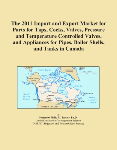 the-2011-import-and-export-market-for-parts-for-taps-cocks-valves-pressure-and-temperature-controlle