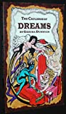 The Cauldron of Dreams: A Witch's Book of Divination, Empowerment and Self Understanding Through Dreams (0942272749) by Dunwich, Gerina