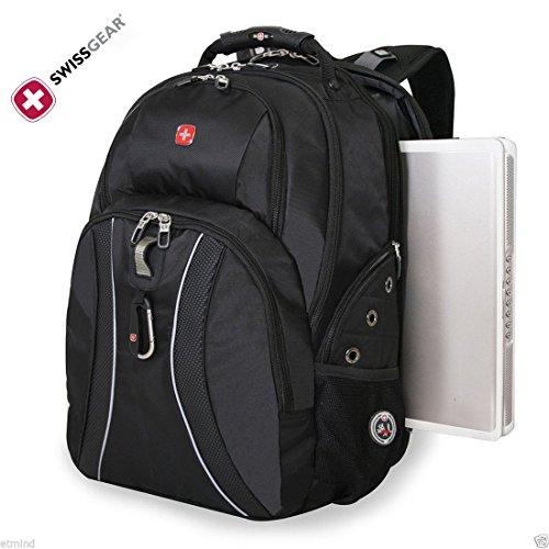 SwissGear Laptop Notebook Mac Book iPad Swiss Gear Swissgear 17