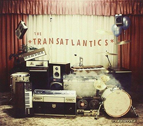 Transatlantics