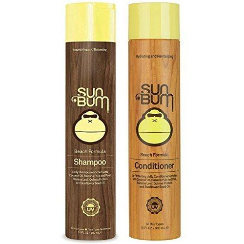 sun-bum-shampoo-10-oz-conditioner-10-oz-by-sun-bum
