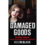 Damaged Goodsby Helen Black