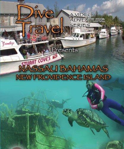 Dive Travel - Nassau Bahamas