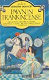 Pawn in Frankincense (0446312940) by Dunnett, Dorothy
