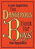 The-Dangerous-Book-for-Boys