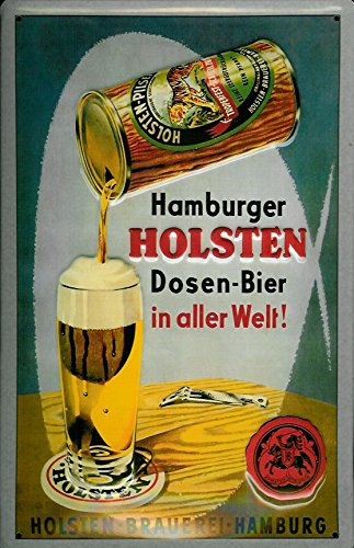 hamburger-holsten-dosen-bier-beer-nostalgic-3d-embossed-domed-strong-metal-tin-sign-787-x-1181-inche