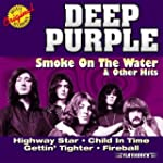 Smoke on the Water &Other Hits