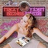 Day To Day (w/ Trixie Reiss... - Tricky Bizzniss
