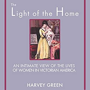 The Light of the Home Audiobook