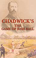 The Game of Base Ball
