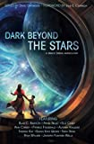 img - for Dark Beyond the Stars book / textbook / text book