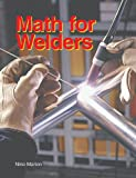 Math For Welders - 1590705831