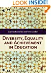 Diversity, Equality and Achievement i...