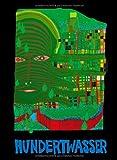 Hundertwasser: Complete Graphic Works 1951-1976
