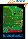 Hundertwasser: Complete Graphic Works...