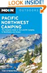 Moon Pacific Northwest Camping: The C...