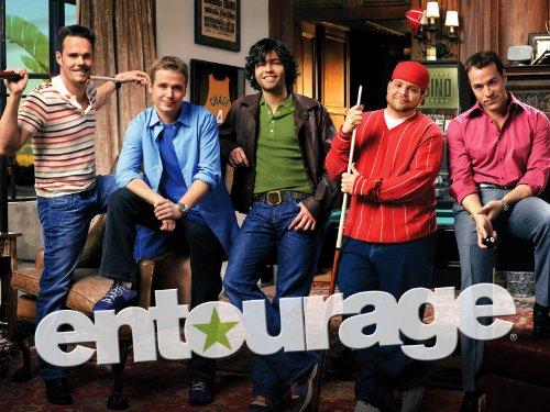 Entourage Soundtrack - Complete Song List | Tunefind
