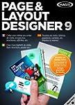 Page & Layout Designer 9 [T�l�chargem...