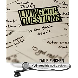 Living with Questions Audible