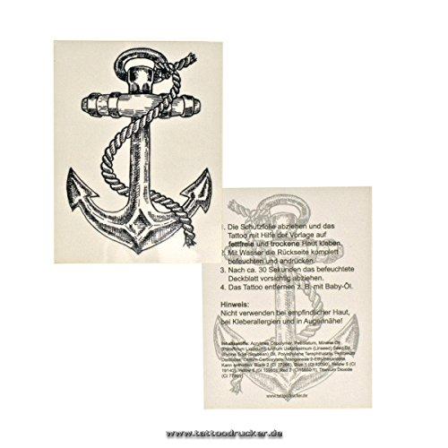 1-x-ancre-tatouage-xl-marin-ancre-1