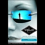 The Traveler | John Twelve Hawks